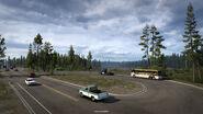 Wyoming Blog 258
