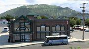 Durango Transit Center.jpg