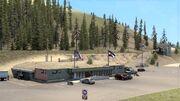 Poncha Springs Monarch Pass.jpg