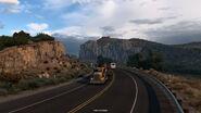 Wyoming Blog 127