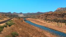 Salt River Canyon.png