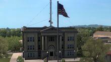 Twin Falls Sheriffs Office.jpg