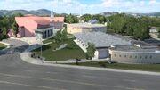 Alamosa Adams State University.jpg