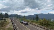 Wyoming Blog 128