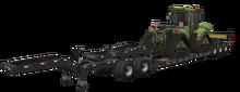 ATS Crawler Tractor.png