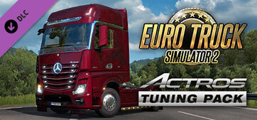 Actros Tuning Pack new.jpg