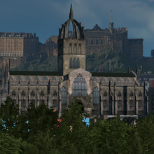 Edinburgh St. Giles' Cathedral.png