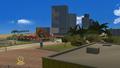 Miami Convoy view 3