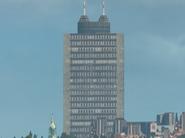 Milano Breda Tower