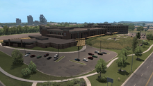 St. Lukes Magic Valley Regional Medical Center.png