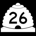 UT-26