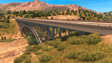 Rocky Creek Bridge.png