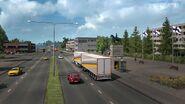 Baltics Blog 84