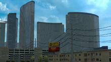 Las Vegas Aria Resort & Casino.png