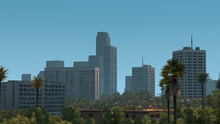 Los Angeles Skyline.png