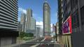 New York ALH Haulin view 1