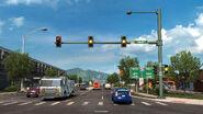Colorado Blog 87