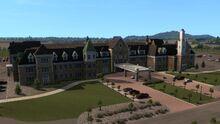 Idaho Falls Melaleuca headquarters.jpg