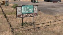 Jerry Lee Youngs Idaho Heritage Museum.jpg