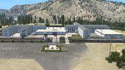 Johnson Village Buena Vista Correctional Complex.jpg