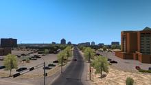 Albuquerque Skyline.png