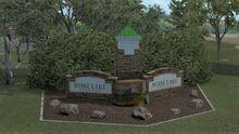 Boise Meadow Lake Village.jpg