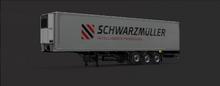 ETS2 Schwarzmüller Refrigerated.png