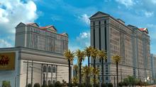 Las Vegas Ceasars Palace.png