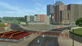 Montreal Haulin' ALH view 3