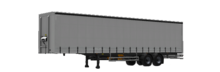 ETS2 Curtainsider 2.png