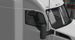 Kenworth T680 Passenger Side Mirror.png
