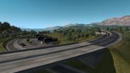 US 101 San Rafael