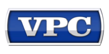 VPC logo.png