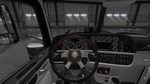 Steering Wheel Traveler Burl.png