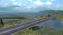 Eureka Big Lagoon.jpg