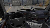 Volvo VNL Interior Neo Classic.jpg