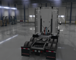 Kenworth T680 Dual Exhaust.png