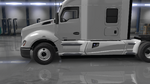 Kenworth T680 Exclusive Sideskirts.png