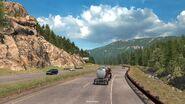 Colorado Blog 2