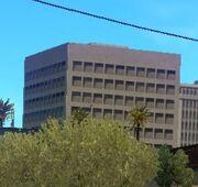 TucsonFederalBuilding.jpg