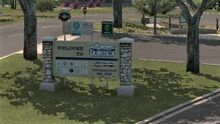 Welcome to Pocatello sign.jpg