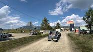 Wyoming Blog 154
