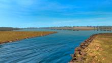 Eureka Humboldt Bay.png