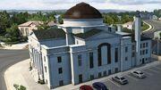 Sterling First Presbyterian Church.jpg