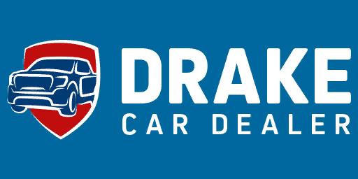 Drake Car Dealer/Directions