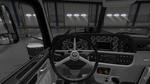 Steering Wheel Retro.png