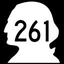 WA 261