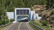 Randolph Collier Tunnel.jpg