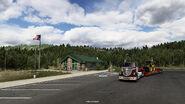 Wyoming Blog 234