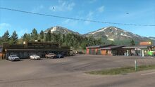 Mountain Village Mercantile and gas station.jpg